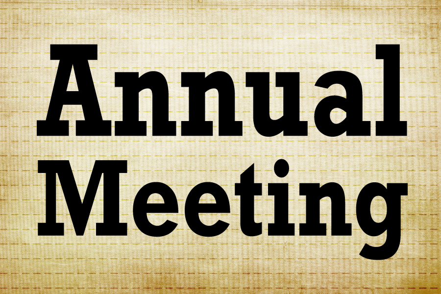 annual meeting 2016 union congregational church crested butte
