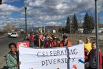 Diversity Day at UCC