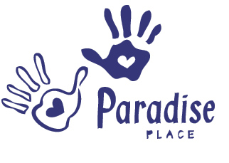 Logo - Paradise Place Preschool - Crested Butte, CO