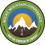Rocky Mountain Conference Logo